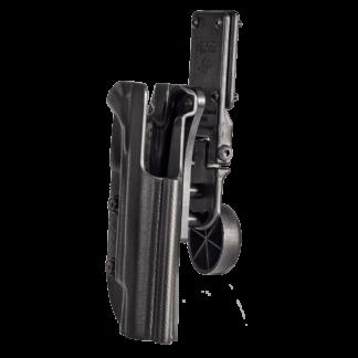 stinger holster